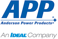 Anderson Power Products website